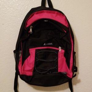 Everest Bags - Everest back pack nwot